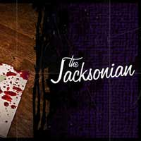 The Jacksonian