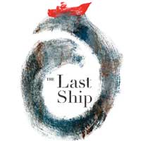 The Last Ship in Chicago