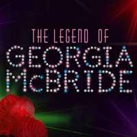 The Legend Of George McBride