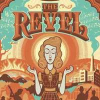 The Revel