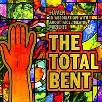 The Total Bent