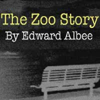 the zoo story as an absurd 152 chapter vi albee's the zoo story: the interdependence of form and content the theatre of the absurd projected a reality beyond the.