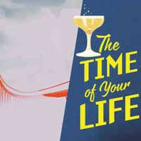 The Time of Your Life - The Ar...