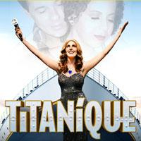 Titanique