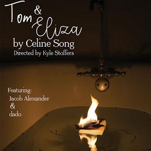 Tom and Eliza