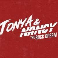 Tonya and Nancy: The Rock Opera