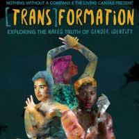 [Trans]formation
