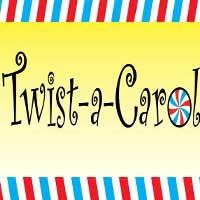 Twist-a-Carol