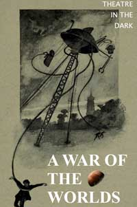A War Of The Worlds