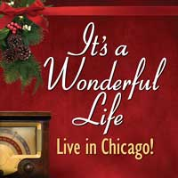 Holiday Plays In Chicago Christmas Plays In Chicago Theatre In Chicago