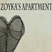 Zoyka's Apartment