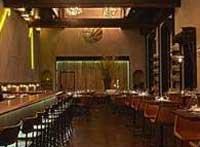 Restaurants Near Steppenwolf Theatre Theatre In Chicago