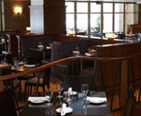 Restaurants Near Cibc Theatre Theatre In Chicago