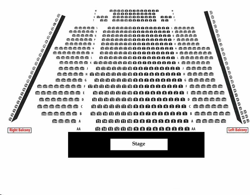 Home Theater Seating Layout Seatingchartphoto Warm