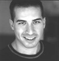 Anthony Guerrero