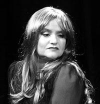Beata Pilch