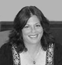 Deborah Clapp