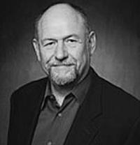 Dennis Zacek