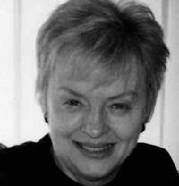Diane Hires