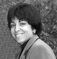 Eileen LaCario