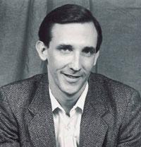 Greg Kolack