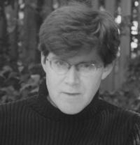 Gregg Opelka
