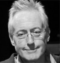 James Bohnen