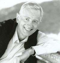 James Harms