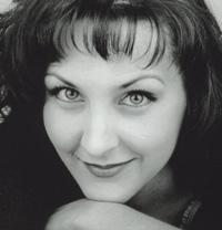 Lara Filip
