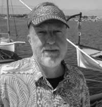 Larry Bommer