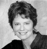 Linda Reiter