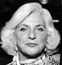 Margie Korshak