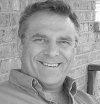 Michael Colucci