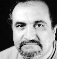 Michael Menendian