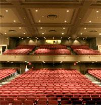TheatreNews