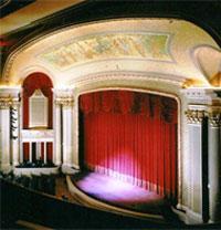 Theatre News