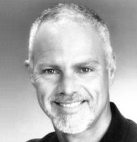 Rudy Hogenmiller