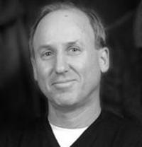 Todd Logan
