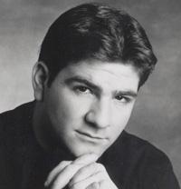 Tony Fiorentino