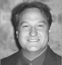 Walter Stearns