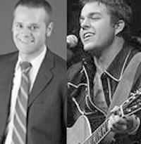 Dennis Watkins & Nathan Allen