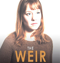 The Weir - Review