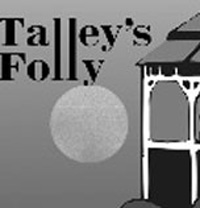 Talley's Folly - Review