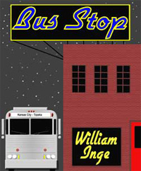Bus Stop Review