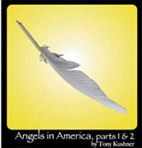 Angels in America - Review