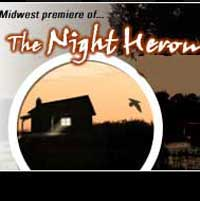 The Night Heron Review
