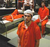 Guantanamo Review