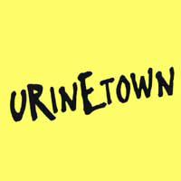 Urinetown - Review