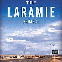 The Laramie Project - Review