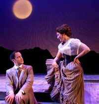 She Stoops to Conquer - Review